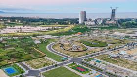 Thời cơ trở lại mạnh mẽ của bất động sản miền Trung