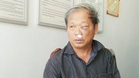 Chủ tịch UBND tỉnh Kon Tum chỉ đạo điều tra vụ phóng viên VTV bị hành hung dã man