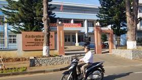 Sở LĐ-TB-XH Gia Lai quyết định điều động, bổ nhiệm cán bộ trái quy định pháp luật