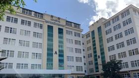 Gia Lai đưa vào hoạt động bệnh viện chuyên điều trị bệnh nhân Covid-19