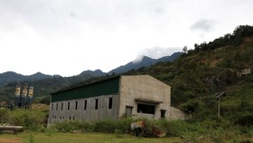 Kon Tum đề nghị cấp bách đầu tư trạm biến áp và đường dây đấu nối các nhà máy thủy điện