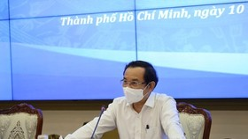 HCMC to review preferential policies for manufacturing businesses