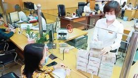 Experts denounced proposal for zero-percent deposit interest rate