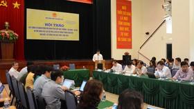 Đà Nẵng: Xây dựng mô hình giáo dục đạo đức học sinh sinh viên