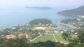 Quản lý Khu bảo tồn biển hiệu quả sẽ góp phần lớn thực hiện chiến lược Phát triển bền vững kinh tế biển Việt Nam đến năm 2030