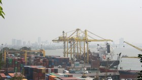 Dự án điều chỉnh quy hoạch chung TP Đà Nẵng: Nhiều ý kiến phản biện về lĩnh vực kinh tế