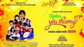 Đà Nẵng không tổ chức Lễ hội đếm ngược Chào năm mới 2020