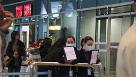 24 người nghi nhiễm chủng mới virus Corona (nCov) ở Đà Nẵng đã xuất viện