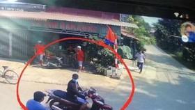 """Công an Bình Dương mời """"hiệp sĩ"""" Nguyễn Thanh Hải lên làm việc"""
