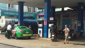 Các cơ sở kinh doanh hàng thiết yếu được phép mở cửa tại TP Đà Nẵng