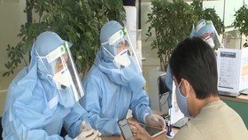 Đà Nẵng tăng cường khám chữa bệnh từ xa