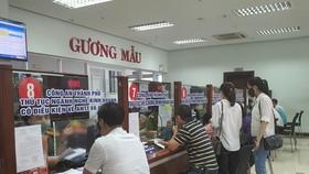 Nhiều vấn đề cần xem xét về thí điểm tổ chức mô hình chính quyền đô thị tại TP Đà Nẵng