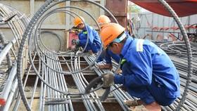 Đà Nẵng: Giải ngân vốn đầu tư công hiệu quả tạo động lực phục hồi kinh tế