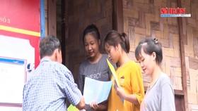 Đà Nẵng: Bảo đảm quyền bầu cử của cử tri dân tộc thiểu số