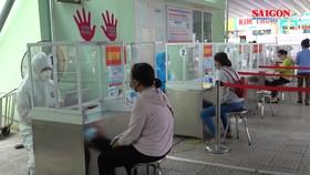 Đà Nẵng: Ứng dụng công nghệ thông tin để phòng chống dịch Covid-19