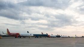 Đà Nẵng bố trí 3 máy bay đưa người dân từ TPHCM trở về miễn phí