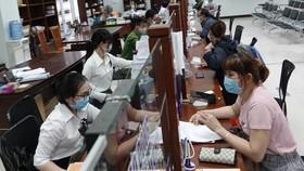 Ứng dụng công nghệ thông tin vào quy trình giải quyết thủ tục hành chính được TP Đà Nẵng triển khai đến 24 đơn vị sở ngành