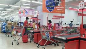 Đà Nẵng: Dừng cơ sở kinh doanh, dịch vụ ăn uống từ 18 giờ ngày 31-7