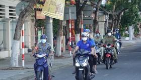 Vai trò của Ban điều hành của tổ dân phố mang tính quyết định trong phòng chống dịch ở cấp cơ sở
