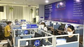 Tổng đài 1022 (Sở TT-TT TP Đà Nẵng) sẽ cung cấp những thông tin cần thiết khi doanh nghiệp có nhu cầu