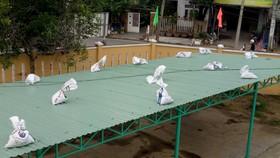 Đà Nẵng: Tạo điều kiện cho địa phương sử dụng cơ sở giáo dục làm nơi tập kết, sơ tán dân