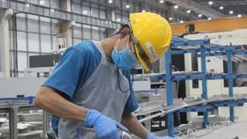 Công ty TNHH Universal Alloy Corporation Việt Nam thiếu những lao động chất lượng cao