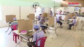 Đà Nẵng tạo mọi điều kiện để doanh nghiệp phục hồi sản xuất