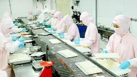 Doanh nghiệp Việt Nam đầu tư mạnh vào thị trường Australia