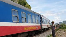 Đề xuất đầu tư mạnh để tăng trưởng du khách bằng đường sắt