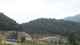 Kỷ luật 23 lãnh đạo cấp huyện và xã ở Sóc Sơn