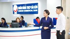 """S-COMBO: Gói tài khoản thanh toán """"không giới hạn"""" dành riêng cho doanh nghiệp tại SCB"""