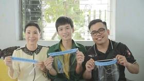 """MV """"Việt Nam tử tế"""" đạt triệu view mang đến thông điệp tích cực"""