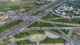 Trình HĐND TPHCM hàng loạt dự án giao thông trọng điểm