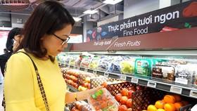 Đảm bảo chuỗi cung ứng thông suốt giúp nhà bán lẻ tăng cạnh tranh