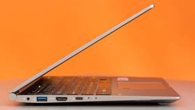 Cho sinh viên mượn laptop miễn phí
