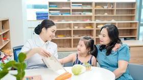 """Dinh dưỡng và Vận động: 2 """"vắc xin"""" tự nhiên giúp phòng chống dịch bệnh"""