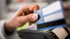 Cảnh báo lừa đảo mở thẻ tín dụng ngân hàng giả