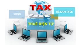 Trên 80% số tiền hoàn thuế GTGT cho hoạt động xuất khẩu