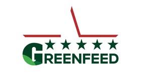 GREENFEED Việt Nam giới thiệu nhận diện thương hiệu mới