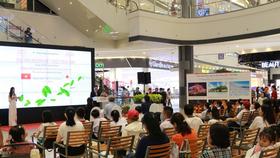 Tập đoàn AEON kỷ niệm 10 năm tái thiết sau thảm họa động đất sóng thần tại Nhật Bản