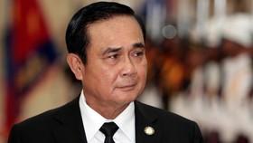 Tòa án Hiến pháp Thái Lan phán quyết liên quan đến Thủ tướng Prayut Chan-o-cha