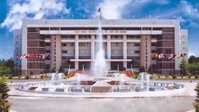 ĐH Quốc gia TPHCM có thêm 18 tân giáo sư, phó giáo sư