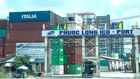 Quy hoạch cảng biển TPHCM: Gắn với phát triển hạ tầng giao thông