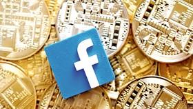 Những đồng tiền kỹ thuật số như Libra/Diem của Facebook mang lại nhiều nỗi lo