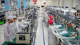 Nikkei: Bất chấp đại dịch, Việt Nam vẫn có khoảnh khắc bùng nổ
