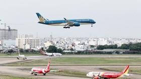 Bất cập việc hoàn, hủy vé máy bay nơi bị phong tỏa