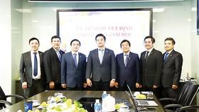 Hòa Bình triển khai các hoạt động sản xuất kinh doanh đầu năm