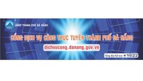 Từ 1-7, cấp mã số thuế cá nhân qua mạng
