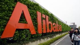 Alibaba bị phạt hơn 2 tỷ USD do hành vi độc quyền