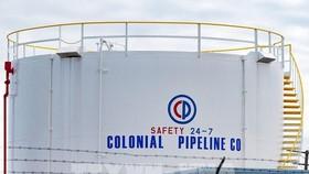 Colonial Pipeline trả hơn 4 triệu USD cho tin tặc